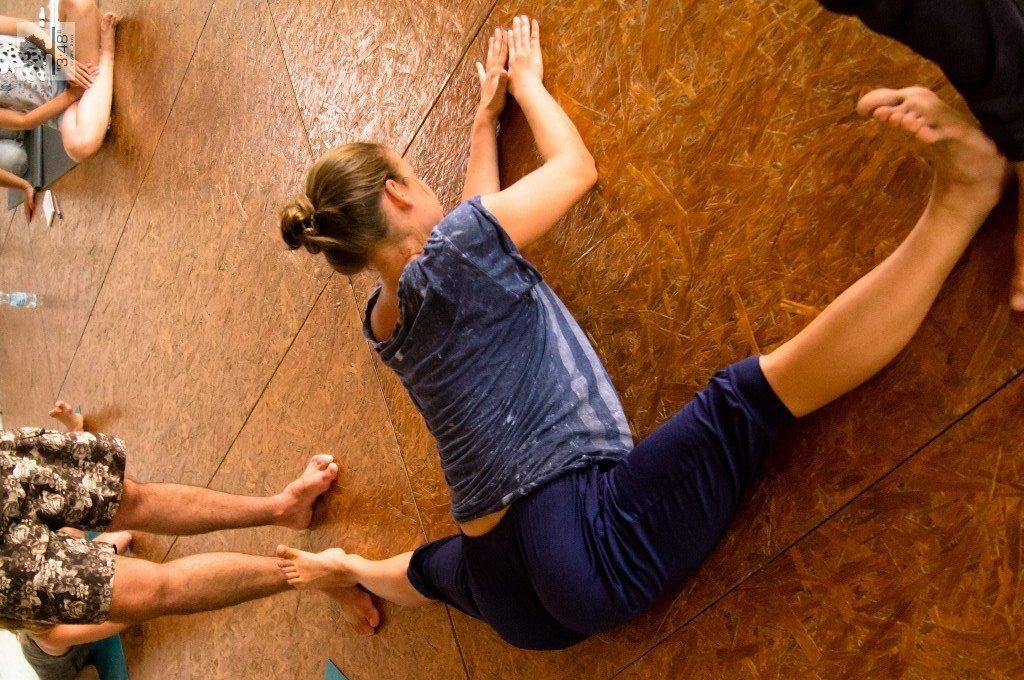 Избыточная гибкость суставов - Лечение Суставов